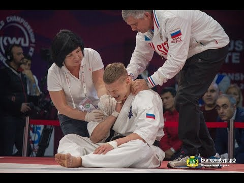 Россия рвет всех....