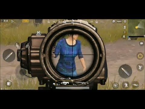 PUBG Mobile WTF Funny Moments TikTok Videos  #pubg #pubgmobile #pubgfunny