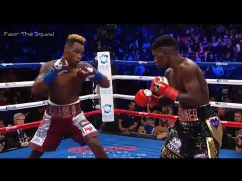 Jermell Charlo vs Erickson Lubin Full Fight post