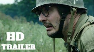 Dark Tourist Official Trailer HD Netflix