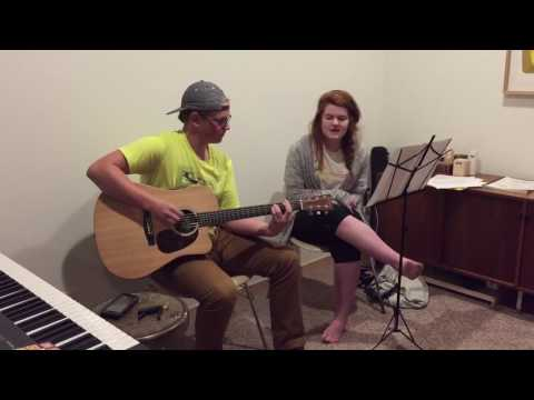 Painting Pictures Adele cover