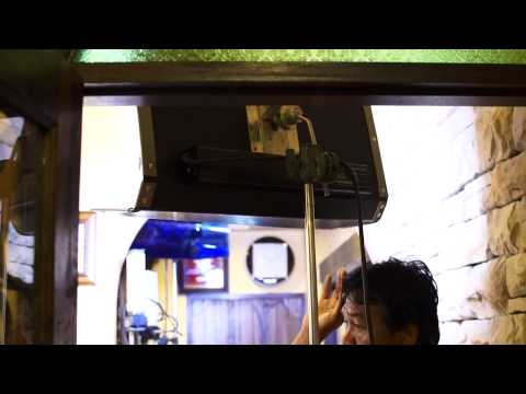 """มายาไทยรัฐ : เปิดคฤหาสน์ละครไทยสุดฮิต """"บ้านศริญญา"""" และ """"บ้านสุขเจริญ"""" 14 ธ.ค. 57 (3/3)"""