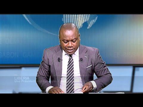 POLITITIA - Liberia: Une présidentielle aux multiples enjeux (1/3)