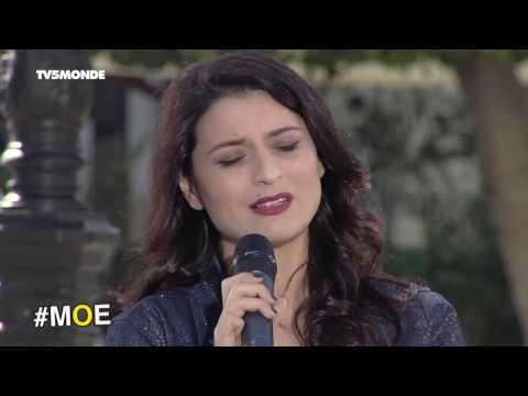 #MOE - Le meilleur des tournages à Rabat et Tunis