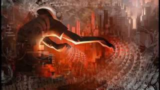Adrian Lux - Strawberry (Marcus Rombo Remix)