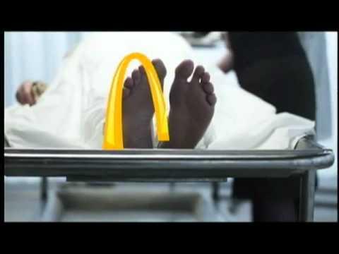 el-cadáver-y-la-hamburguesa