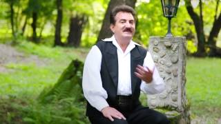 Petrica Mitu Stoian   Melodii de petrecere
