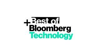 Full Show: Best of Bloomberg Technology (07/21)