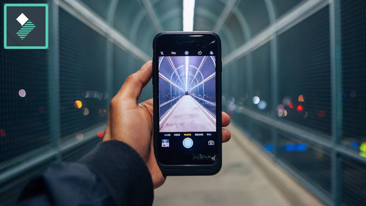Top 10 Best 4K Camera Phone