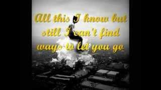 never had a dream come true with lyrics s club 7
