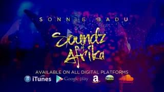 Official SONNIE BADU Soundz of Afrika Promo