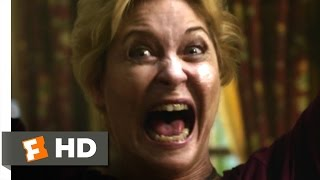 Download Video Hansel & Gretel (2013) - Round and Round We Go Scene (1/10) | Movieclips MP3 3GP MP4