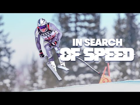 Aksel Lund Svindal Caps Off A Legendary Career