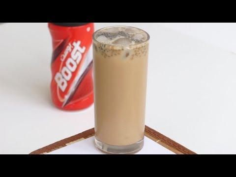 Kulukki Boost || കുലുക്കി ബൂസ്റ്റ് || Recipe: 65