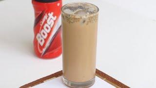 Kulukki Boost || കുലുക്കി ബൂസ്റ്റ് || Recipe: 65 thumbnail