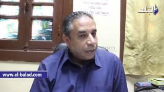 بالفيديو والصور.. موائد الرحمن 'طوق نجاة الفقراء'.. وارتفاع الأسعار سبب اختفائها من شوارع القاهرة