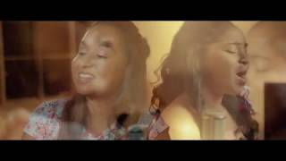 MEDLEY in LOVE with NISHA MADARAN ft FARAH C MP3