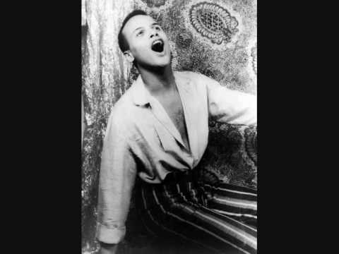 Train Song - Harry Belafonte & Miriam Makeba