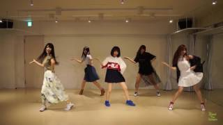 http://columbia.jp/flowernotes/ ☆Flower Notes メジャー2ndシングル「...