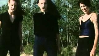 Jesucristo, Cazador de Vampiros | 2001