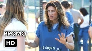 "Mistresses 3x12 Promo ""Season 3 Episode 12"""