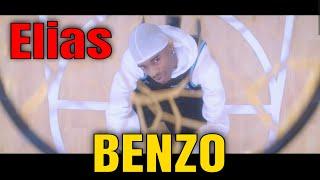Elias - BENZO I REACTION/ONE.TAKE.ANALYSE