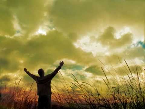 Its Setting me Free this Holy Ghost Power by Roy Turner