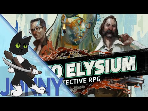 jonny-is-terrible-at-disco-elysium---twitch-vod