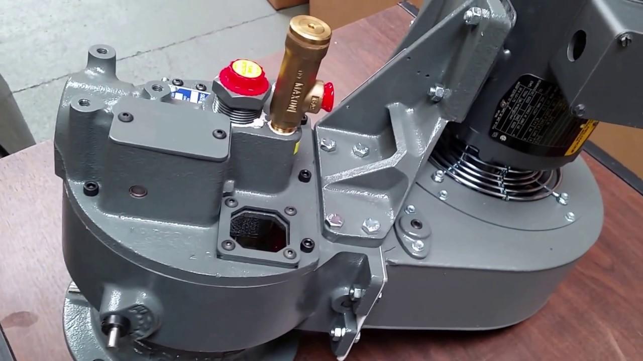 408 Maxon Ovenpak Burner Youtube Bmraw 44 Wiring Diagram