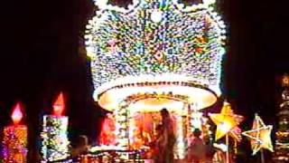 Tangub City The Christmas Symbols Capital of the Philippines