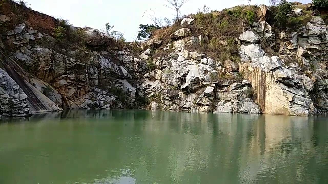 Paradise Lake ||Kothalguri|| Nagaon || Nila Pani