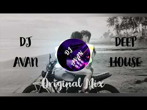 Future_ft_1_ Mixer_DJ AVAN_Original Mix