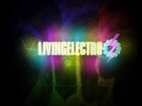 Livingelectro VIP Remix 2010 (part 8 electro trance mix )