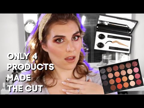 monthly-makeup-game-changers-|-bailey-b.