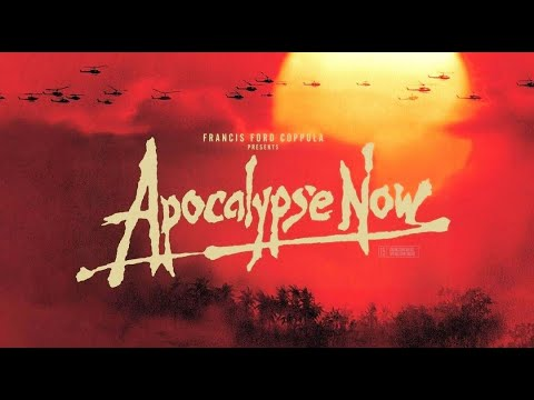 Production Hell - The Nightmare of Apocalypse Now