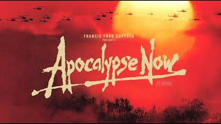 Production Hell - Apocalypse Now