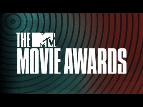 Best Fight - 2012 MTV Movie Awards Predictions