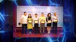 Kinh tế và dự báo: Tăng cường vai trò của Hiệp hội doanh nghiệp TP HCM trong thúc đẩy kinh tế