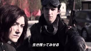 Zネーション シーズン2 第15話
