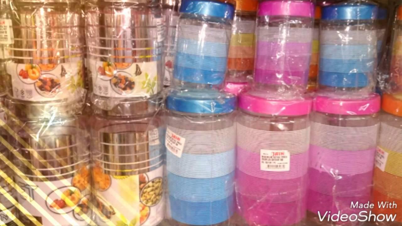 SHREE PLASTICS IN BEGUM BAZAAR. HYDERABAD gift boxes wholesale - YouTube