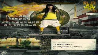 cinderella tra dj danielito mix ft nenito mix dj oriente music vol 16