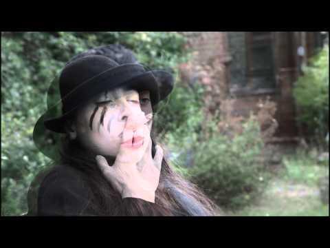Richard David O'Rourke feat. Jennifer Woodward Anyway You Can