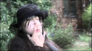 Richard David O'Rourke (feat. Jennifer Woodward)- Anyway You Can