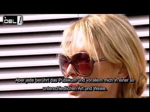 mit Deborah Kara Unger deutsche Untertitel