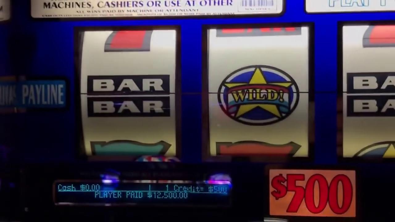 Casino kingdom $1 deposit