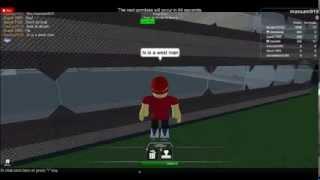 maxsam919's ROBLOX video
