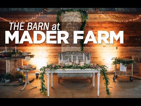 Spokane WA Outdoor Wedding Venues