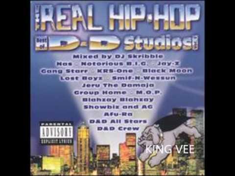 Jay Z with Foxy Brown -  Ain't No Nigga mp3