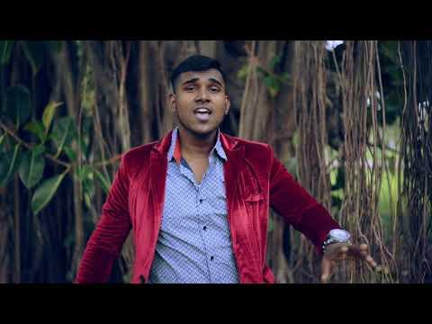 Chris Ramphal - Sundar Larki ( (2019 Chutney Soca Official Music Video)
