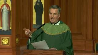Fr. Peter Heiskell, S.M Homily on the Occasion of World Day for Consecrated Life